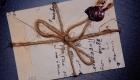 Подарочный сертификат на квест в Вологде